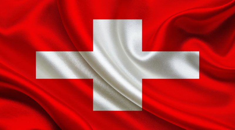 swiss-flag-silk-flag-of-switzerland-switzerland-symbolism-switzerland-flag
