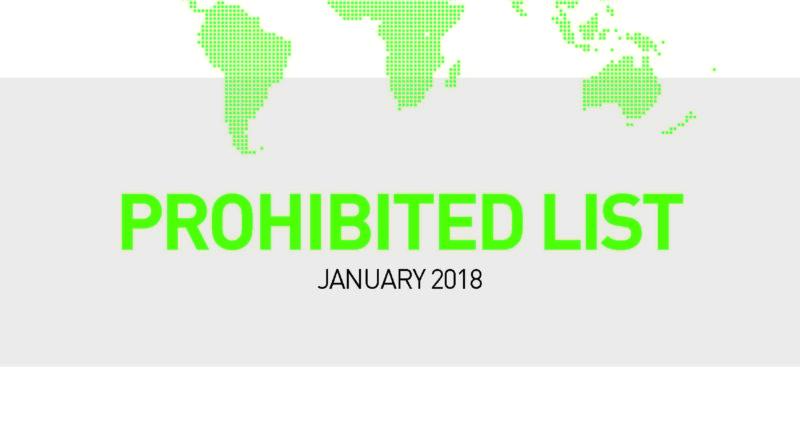 prohibited_list_2018_en_Page_01