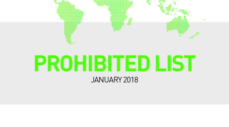 prohibited_list_2018_en_Page_01